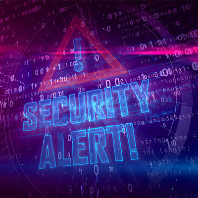 Don't Let Your Small Business Fall Prey to These Common Security Risks