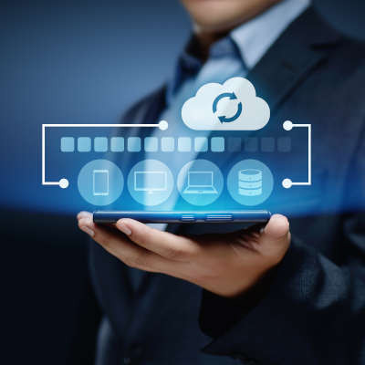 What to Look For in a Data Backup Solution