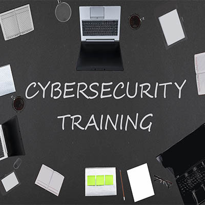 Better Security Training Starts with Engagement
