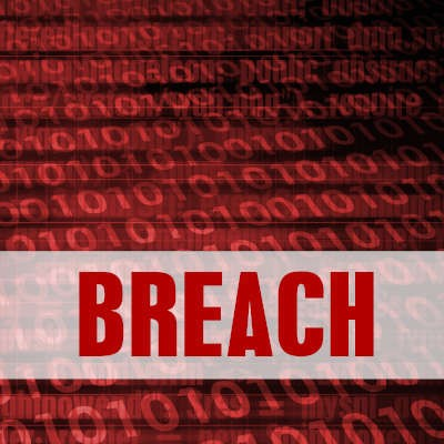 Remember the Equifax Breach? Here's an Update
